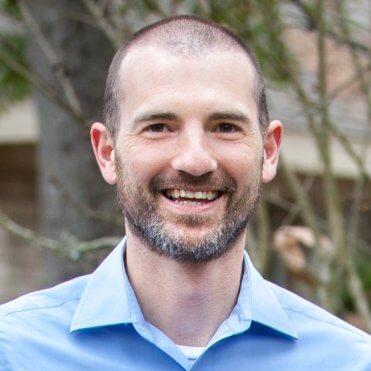 Anthony Caridi : Internship Program Chair