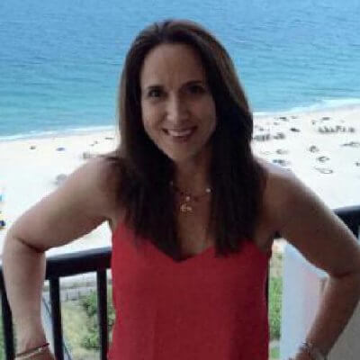 Kathy Poston : Secretary
