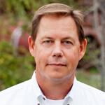 Craig Longcor : President