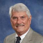 Dale Merriman : Assistant Treasurer / Analysis Subsection Liason