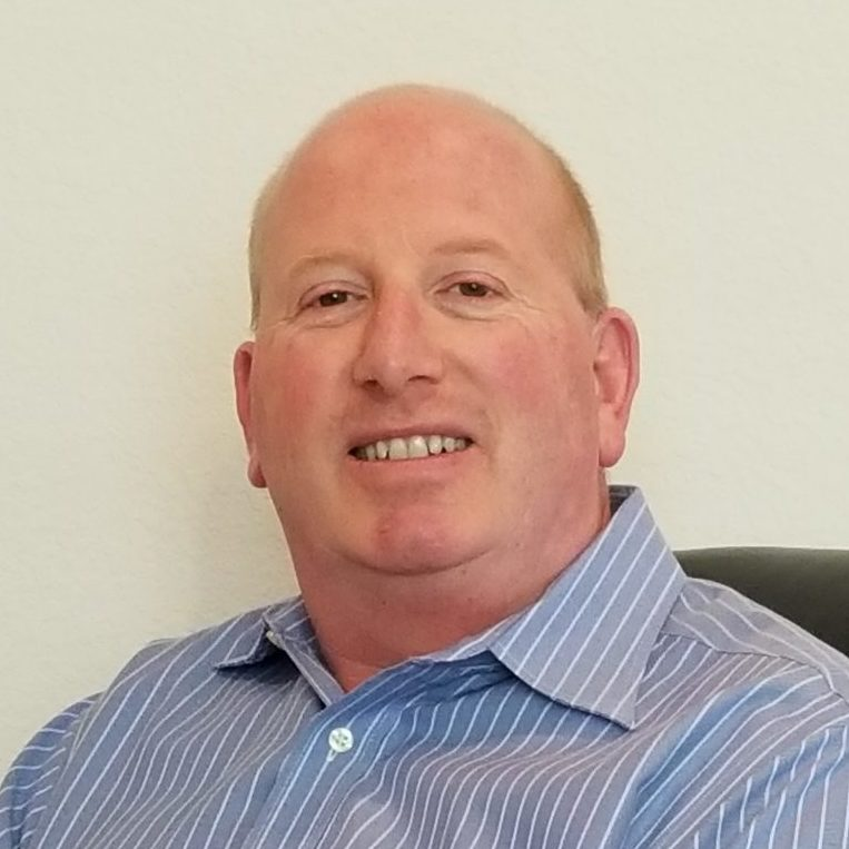 Paul Shkedy : Treasurer