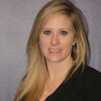 Cheri Haarmeyer : Vice President