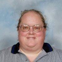 Bridget Fitzpatrick : Program Director